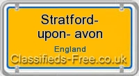 Stratford-Upon-Avon board